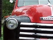 26 Aniversario del Museo de Autos y Transporte de Monterrey: Imágenes del Evento - Parte III