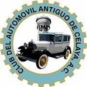 Club Del Automóvil Antiguo De Celaya A.C.