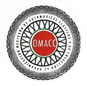 Organización Mexicana de Automóviles Clásicos y de Colección