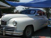 Imágenes del Evento - Parte II en 12avo. Oldies Auto Club Laguna