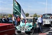 11a Ruta Zacatecana: Imágenes del Evento Parte I