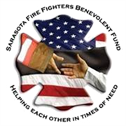 Sarasota Firefighters Benevolent Fund