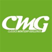 Classics Montseny Guilleries