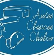 Club de Autos Clásicos y Modificados Chalco