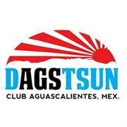 Dagstsun Club Aguascalientes