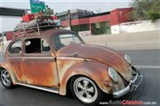 Regio Classic VW 2012: Imágenes del Evento - Parte V