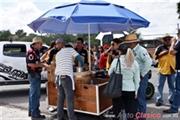 11a Ruta Zacatecana: Exhibición en Tabasco I