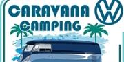 Día Internacional de la Combi - Caravana Camping 2021