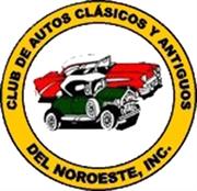 Club de Autos Clásicos y Antiguos Del Noroeste Inc.