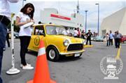 25o Aniversario Miniasociados México: Imágenes del Evento - Parte III