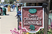Cambria Chamber of Commerce