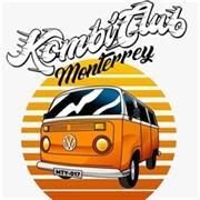 Kombi Club Monterrey