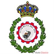 Club Ruta Del Sol