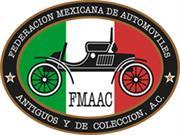 FMAAC