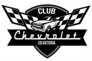 Club Chevrolet Victoria