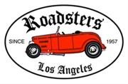 The L.A Roadsters Car Club