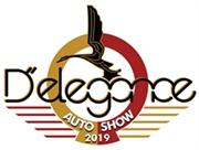 D'Elegance Auto Show