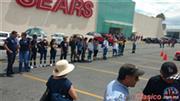 25o Aniversario Miniasociados México: Imágenes del Evento