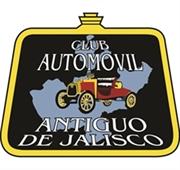 Club Automovil Antiguo De Jalisco S.C.