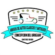 Amigos de Autos Clásicos y Antiguos de C. del U.