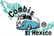 Combis Mexico