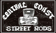 Central Coast Streetrods