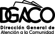 Dirección General de Atención a la Comunidad