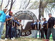 25 Aniversario Museo del Auto y del Transporte de Monterrey: Imágenes del Evento - Parte II