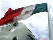 Desfile y Exposición de Autos Clásicos y Antiguos: Exhibición Parte II