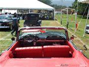 VI Rally Tour Herradura 2015: La Exhibición - Parte II