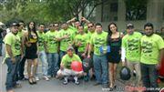 Regio Volks Monterrey - Imágenes del Evento IV en Regio Volks Monterrey 2014