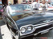 5o Festival Mi Auto Antiguo San Felipe Guanajuato: Exhibición Parte I