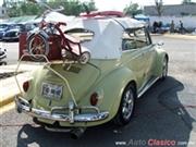 Volkswagen Steel Volks Monclova 2016: La Exhibición - Parte I