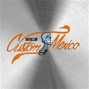 Autoclub Custom México