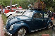 Regio Classic VW 2012: Imágenes del Evento - Parte VII