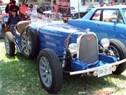 25 Aniversario Museo del Auto y del Transporte de Monterrey: Slantti