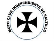 Moto Club Independiente de Saltillo