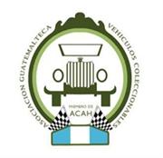 Asociacion Guatemalteca de Vehiculos Coleccionables
