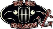 Hot Rod Coalition