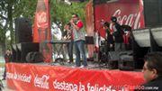 Regio Volks Monterrey - Imágenes del Evento VI en Regio Volks Monterrey 2014