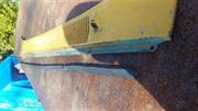 Mi C10 66