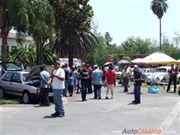 22 Aniversario Museos de Monterrey: Imágenes del Evento - Parte IV