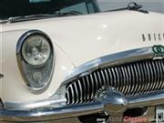 10a Expoautos Mexicaltzingo: 1954 Buick Special Two Door Hardtop