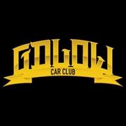 Gdlow Car Club