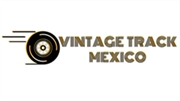 Vintage Track México
