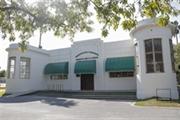 Entregan de trabajos del mantenimiento general del Museo de Autos y del Transporte de Monterrey A.C.