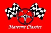 Maresme Classics