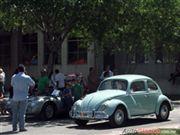 Regio Volks Monterrey 2013: Exhibición II