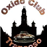 Club Oxido Trancoso