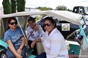 11a Ruta Zacatecana: Exhibición en Tabasco II